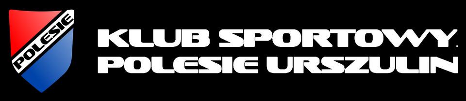 Klub Sportowy Polesie Urszulin