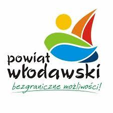 powiat_wlodawski
